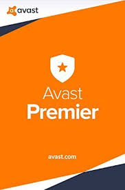 Avast Free Antivirus Crack 2019 With Registration Key Free Download