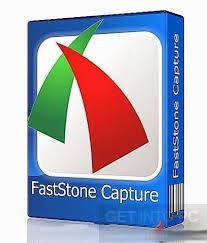 FastStone Capture License Key Crack 9.0 With Free Download 2019