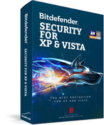 Bitdefender Total Security 2019 Serial Key Crack With Free Download