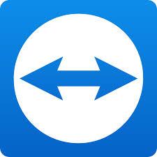TeamViewer 14.4.2669 Crack Activation Key Free Download 2019