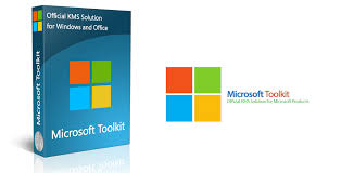 Microsoft Toolkit 2.6.7 Crack With Serial Number Free Download 2019