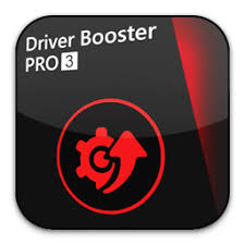 Driver Booster 6.5.0 Crack With Serial Key Free Download 2019