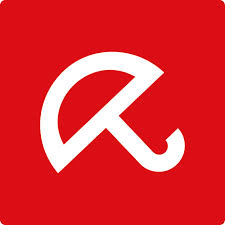 Avira Antivirus Pro 15.0.1907.1514 Crack With License Key Free Download 2019
