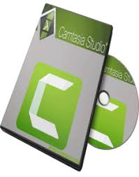 Camtasia Studio 2019.0.4 Crack With Serial Number Free Download