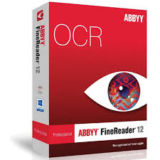 Abbyy FineReader 14.5.194 Crack With License Key Free Download 2019
