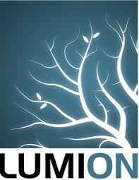 Lumion 9 Pro Serial Key Crack With Free Download 2019