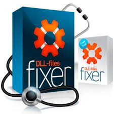 DLL Files Fixer Crack 3.1.81.2919 With Activation Code Free Download 2019