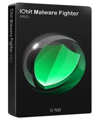 IObit Malware Fighter Crack 7.0.0.5100 Pro With Serial Key Free Download 2019