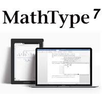 MathType Crack 7.1.2.373 With Premium Key Free Download 2019