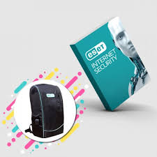 ESET Internet Security Crack 12.0.31.0 With License Key Free Download 2019