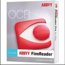 Abbyy FineReader 14.5.194 Crack With Serial Key Free Download 2019