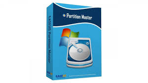 EaseUS Partition Master 13 License Key Crack With Free Download 2019