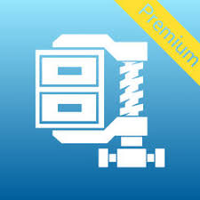 WinZip Pro 23 Crack With Activation Code Free Download 2019
