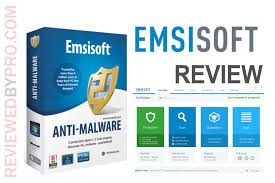 Emsisoft Anti-Malware 2019.7 Crack With Premium Key Free Download
