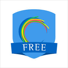 Hotspot Shield 8.4.6 Crack With Activation Key Free Download 2019