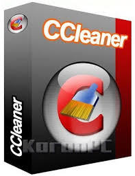 CCleaner Pro 5.60.7307 Crack With Activation Key Free Download 2019