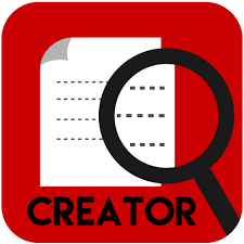 PDFCreator 3.5.1 Crack With Registration Code Free Download 2019