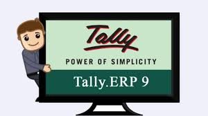 Tally ERP 9 Crack With License Key Free Download 2019