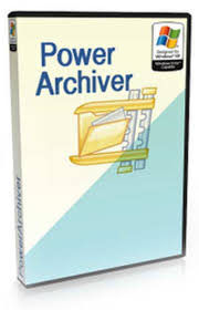 PowerArchiver 2019 19.00.51 Crack With Registration Key Free Download 2019