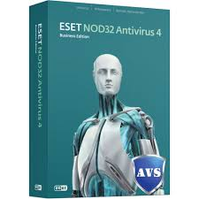 ESET NOD32 Antivirus 12.2.23.0 Crack With Serial Key Free Download 2019