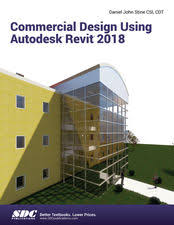 Autodesk Revit 2020.1 Crack With Serial Key Free Download
