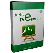 ActivePresenter 7.5.9 Crack With Activation Number Free Download 2019