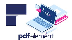 Wondershare PDFelement Pro 7.0.2.4291 Crack With License Key Free Download 2019