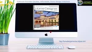 Home Designer Professional 2020 Crack With Full Patch Free Download