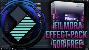 Wondershare Filmora 9.2.0 Crack With Serial Key Free Download 2019