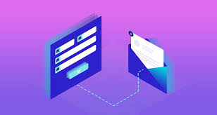 Bootstrap Studio 4.5.3 Crack With License Key Free Download 2019