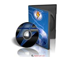 DAEMON Tools Pro 8.3.0 Crack With Premium Key Free Download 2019