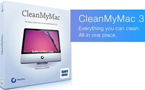CleanMyMac X 4.4.7 Crack With Activation Key Free Download 2019