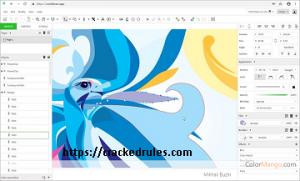 CorelDRAW Graphics Suite 2020 Crack & licence Key