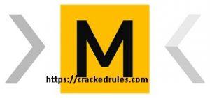 Marvelous Designer 9 Crack & latest version 2020