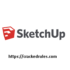 SketchUp Pro 20.0.363 Crack With Latest Version