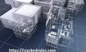 Autodesk Revit 2020 Crack With Latest Version