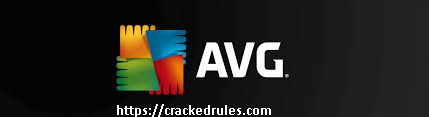 AVG Driver Updater 2020 Crack With Licence Key