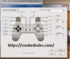 PCSX4 Emulator 2018 Crack With Product Key