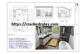 Home Designer Pro 2020 Crack Latest version Key