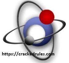 MKVToolNix 51.0.0 Crack