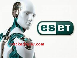 ESET NOD32 Antivirus 14.0.21.0 Crack