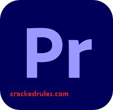 Adobe Premiere Pro CC 2021 Crack