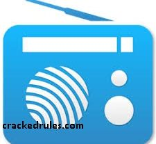 TapinRadio 2.13.7 Crack