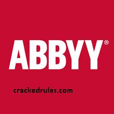 ABBYY FineReader Crack 14.5.155