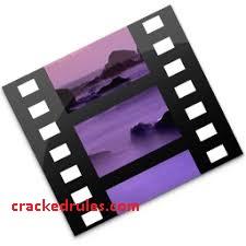 AVS Video Editor 9.4.3 Crack