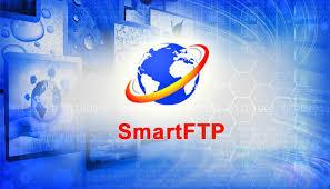 SmartFTP 9.0.2803.0 Crack