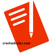 EmEditor Professional 20.2.2 Crack
