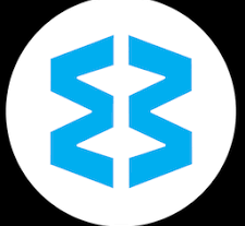 Wavebox 10.0.495.2 Crack