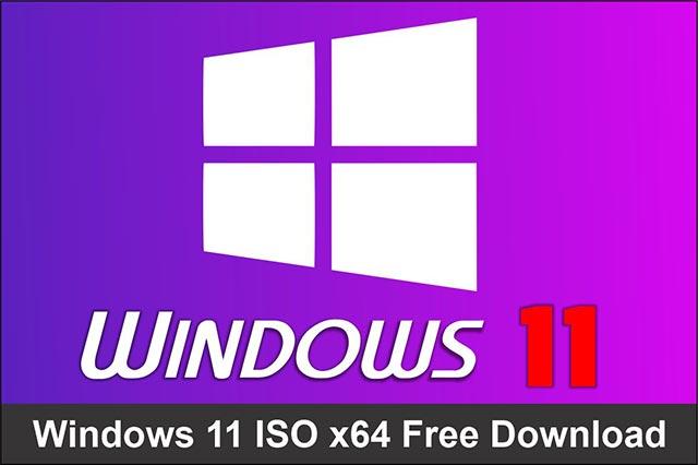 Windows 11 Activator Crack