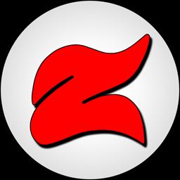 Zortam Mp3 Media Studio 28.35 Crack